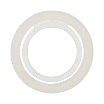 Achat en ligne Pièce de rechange siphon : joint pour siphon - Mastrad