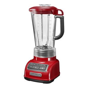 BLENDER DIAMOND ROUGE - KITCHENAID