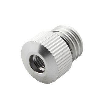 Achat en ligne Pièce de rechange siphon : valve pas de vis pour siphon - Mastrad