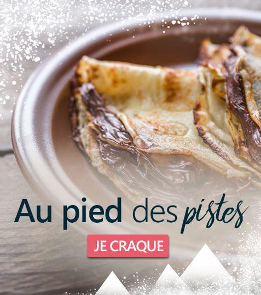 Ustensiles de cuisine picerie fine alice d lice - Ustensiles de cuisine bordeaux ...