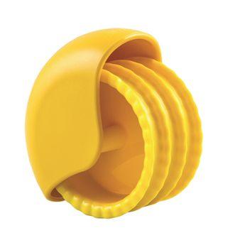 Achat en ligne Rouleau gressins Bake´n roll - Silikomart