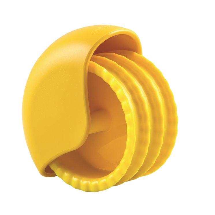 Rouleau gressins Bake´n roll - Silikomart