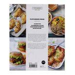 Plats uniques veggie - Hachette Cuisine