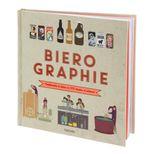 Biérographie - Hachette Pratique