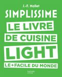 SIMPLISSIME LIGHT - HACHETTE PRATIQUE