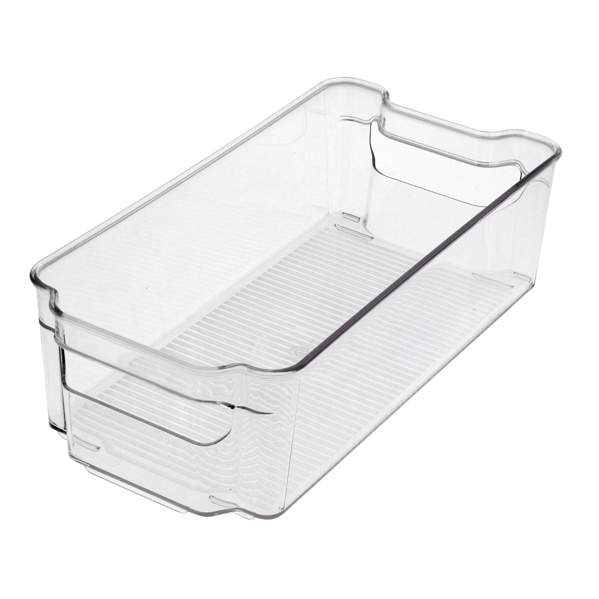 Bac rangement frigo 5l - 5Five