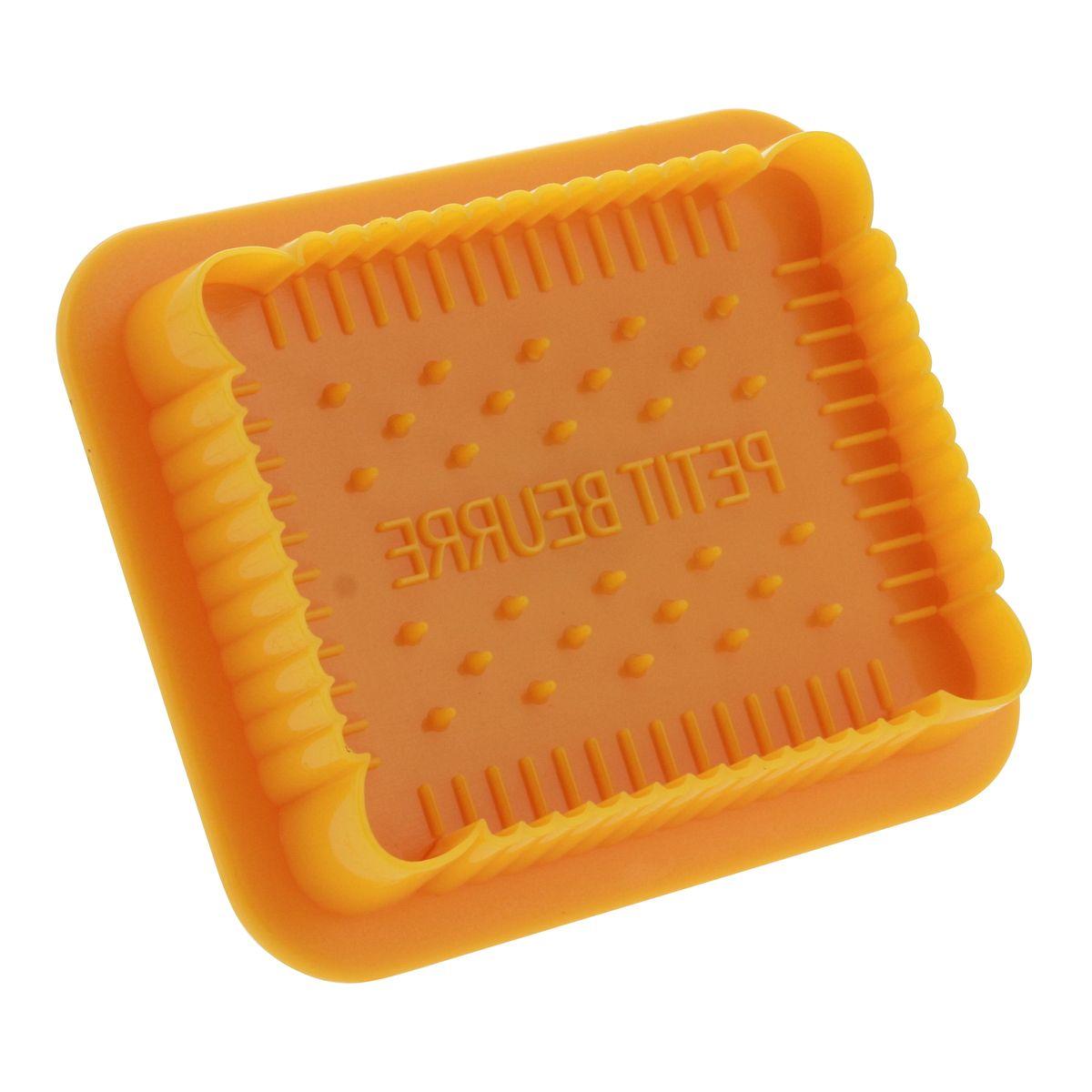 Emporte-pièce biscuit Petit Beurre - Ibili