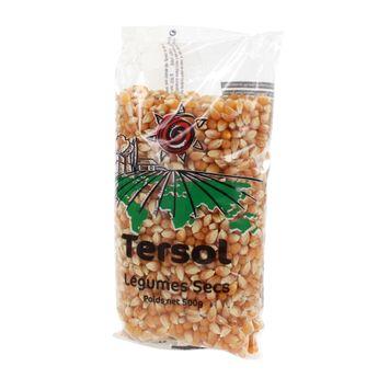 Achat en ligne Maïs à pop-corn 500gr - Patisdecor