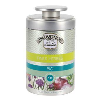 Fines herbes 18g - Provence d´Antan