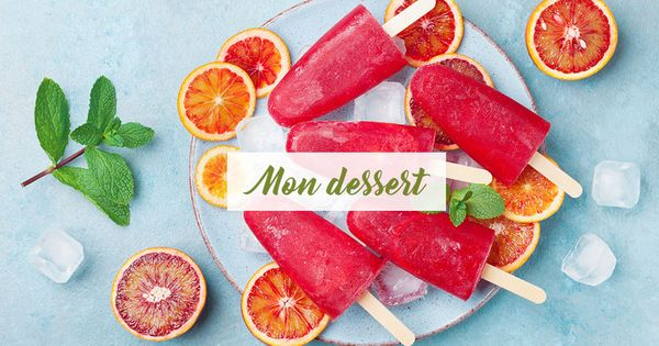 (Format D) Ma glace