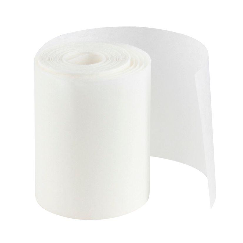 Rouleau de papier sulfurisé 5 cm x 10 m - Zodio