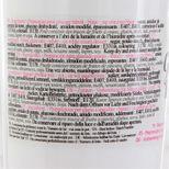 Préparation pour glaçage miroir blanc 220gr - Scrapcooking