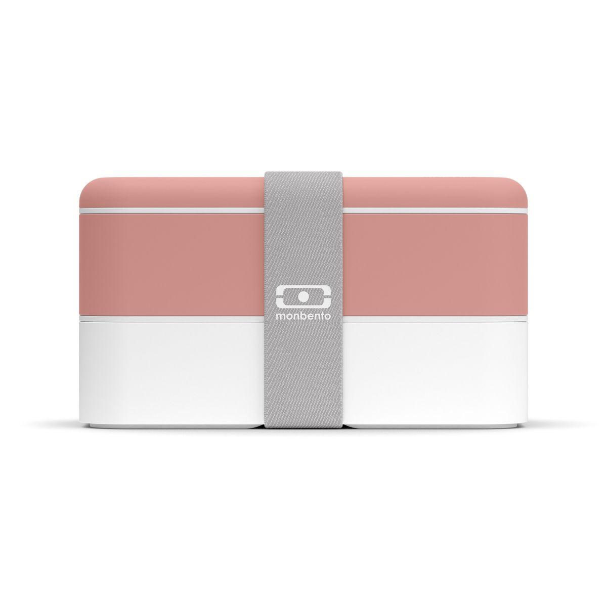 Lunch box MB original rose flamingo 1L - Monbento