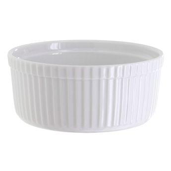 Achat en ligne Ramequin en porcelaine 11x 4.8 cm -Aerts