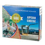 Apéro cheese