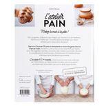 L´atelier pain - Larousse