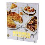 Bûches et galettes - Hachette Pratique