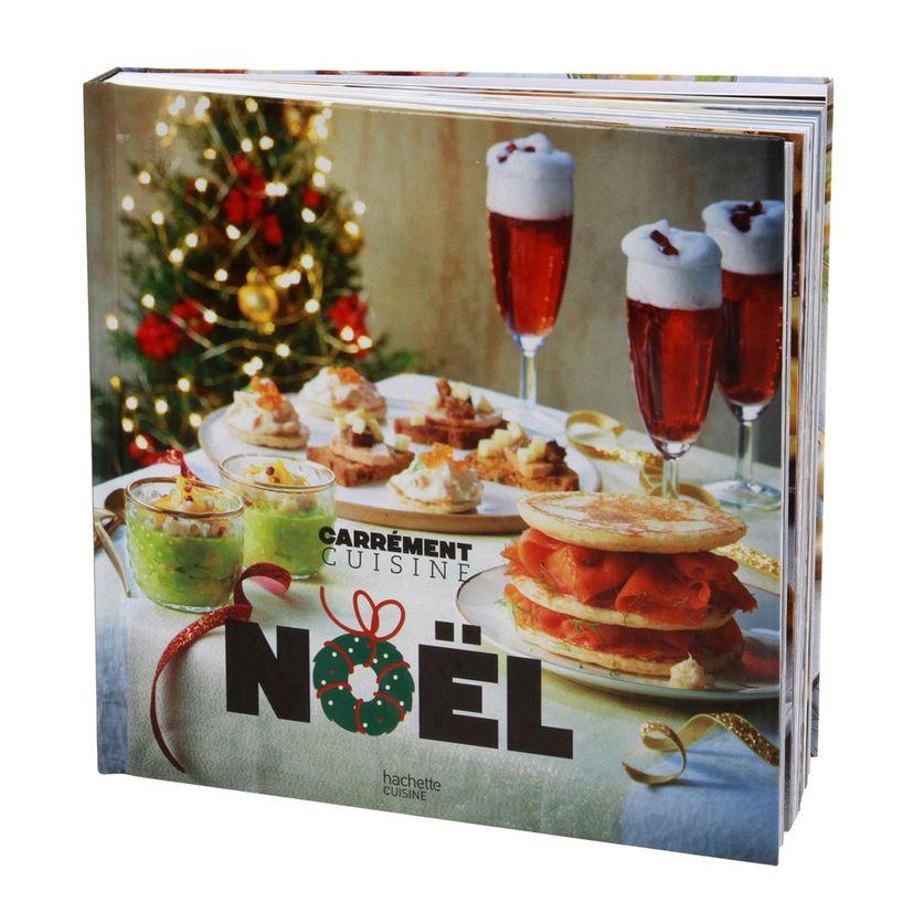Noël - Hachette Pratique