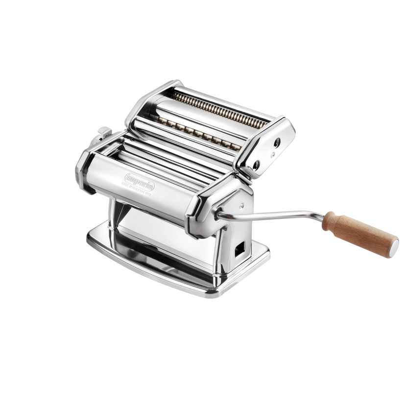 Machine à pâtes - Imperia