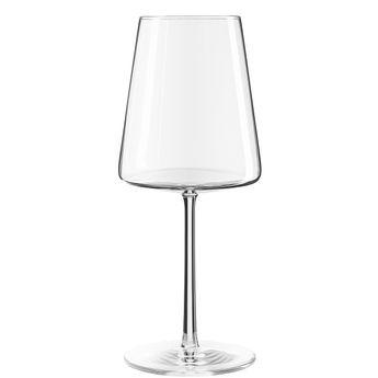 Achat en ligne Set de 6 Verres vin rouge Power 0,52l - Stolzle Lausitz
