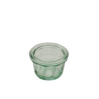Achat en ligne Verre à bière Guinness 50cl