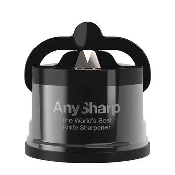 Achat en ligne Aiguiseur à couteaux - Anysharp