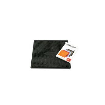 Achat en ligne Manique en silicone noire - Silikomart